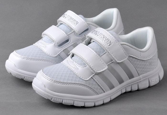 d2a9f77e7c2 Πως να καθαρίσεις τα άσπρα αθλητικά παπούτσια | TrikalaView