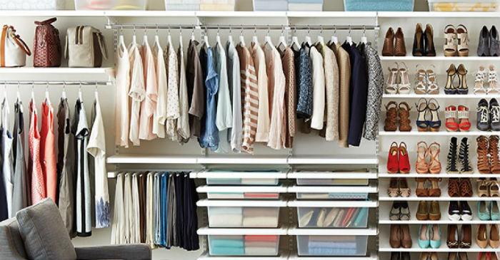 aff1674e0acf Αν παραπονιέστε πως τα ρούχα σας καταστρέφονται γρήγορα, ίσως κάνετε κάτι  από τα παρακάτω: