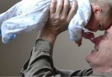 Πρόωρα μωρά  Οι μεγάλοι νικητές της ζωής! Συγκινητικές εικόνες ... 0bc41d3694d